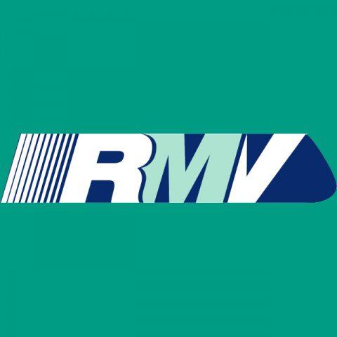Logo_RMV.jpg
