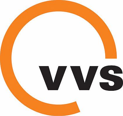 Logo_VVS.jpg