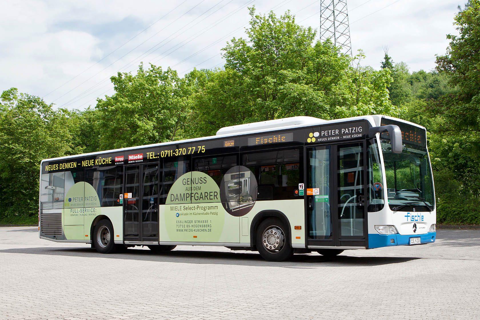 bus_mieten.jpg