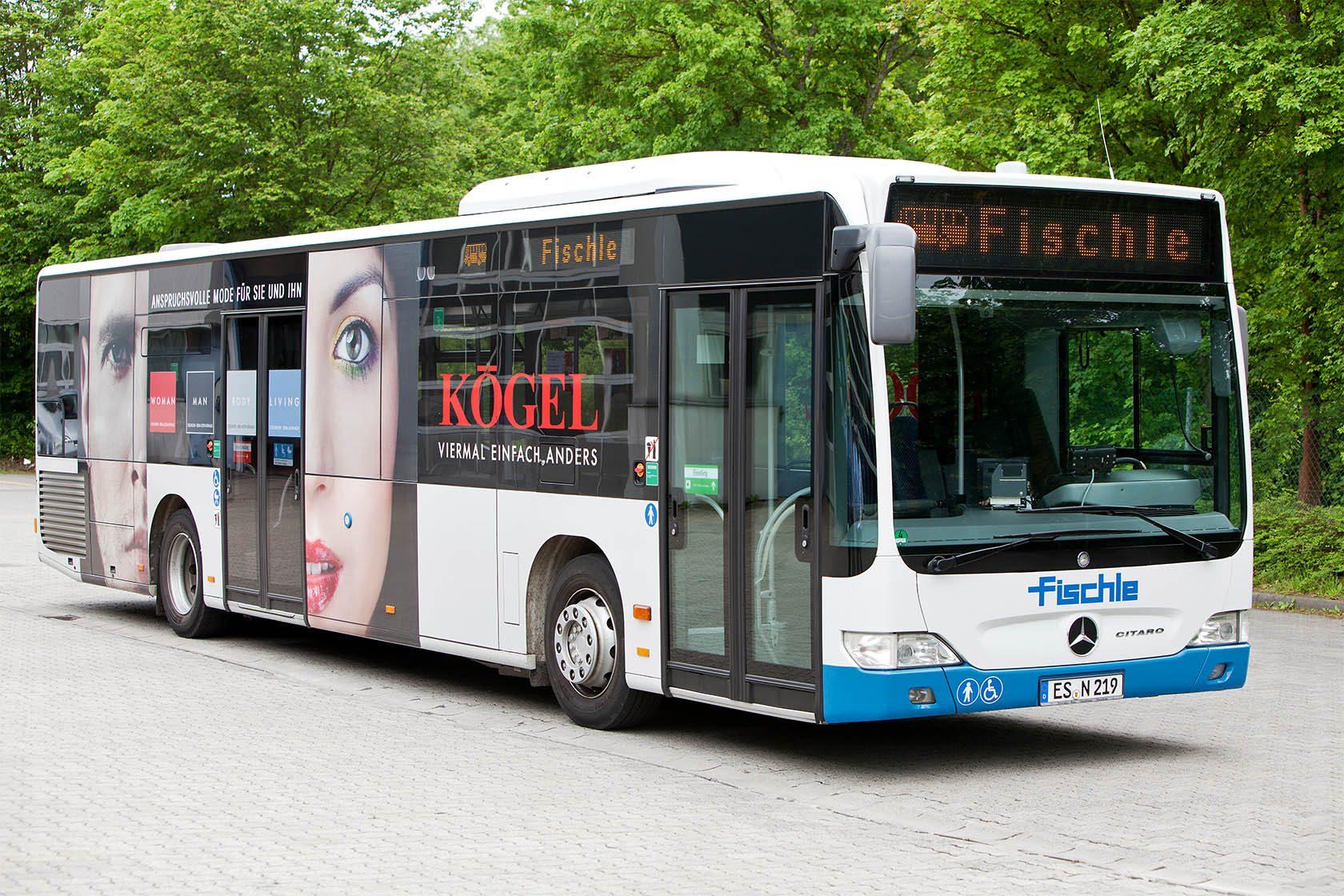 buswerbung.jpg