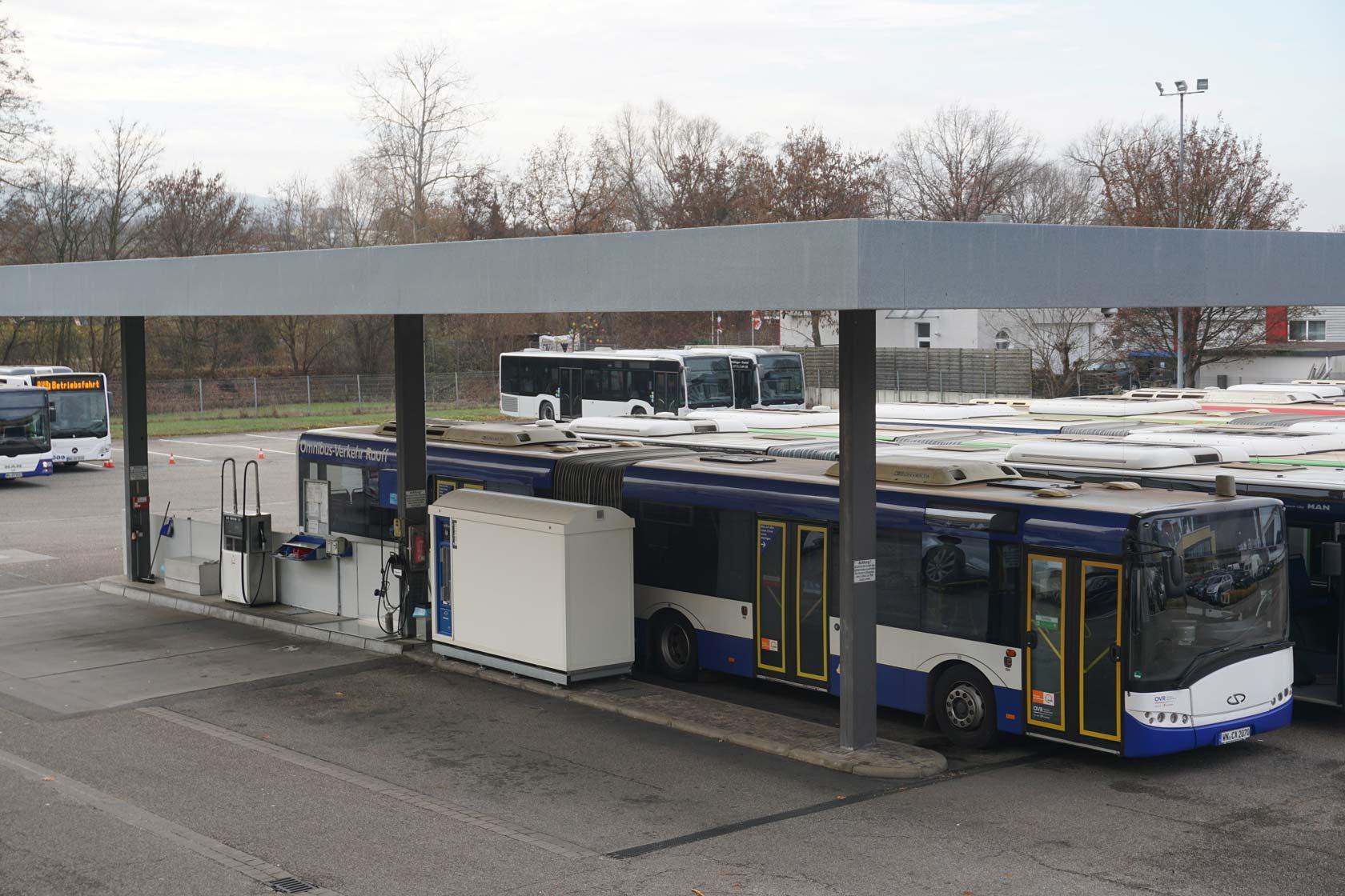 Betriebshof-Waiblingen.jpg
