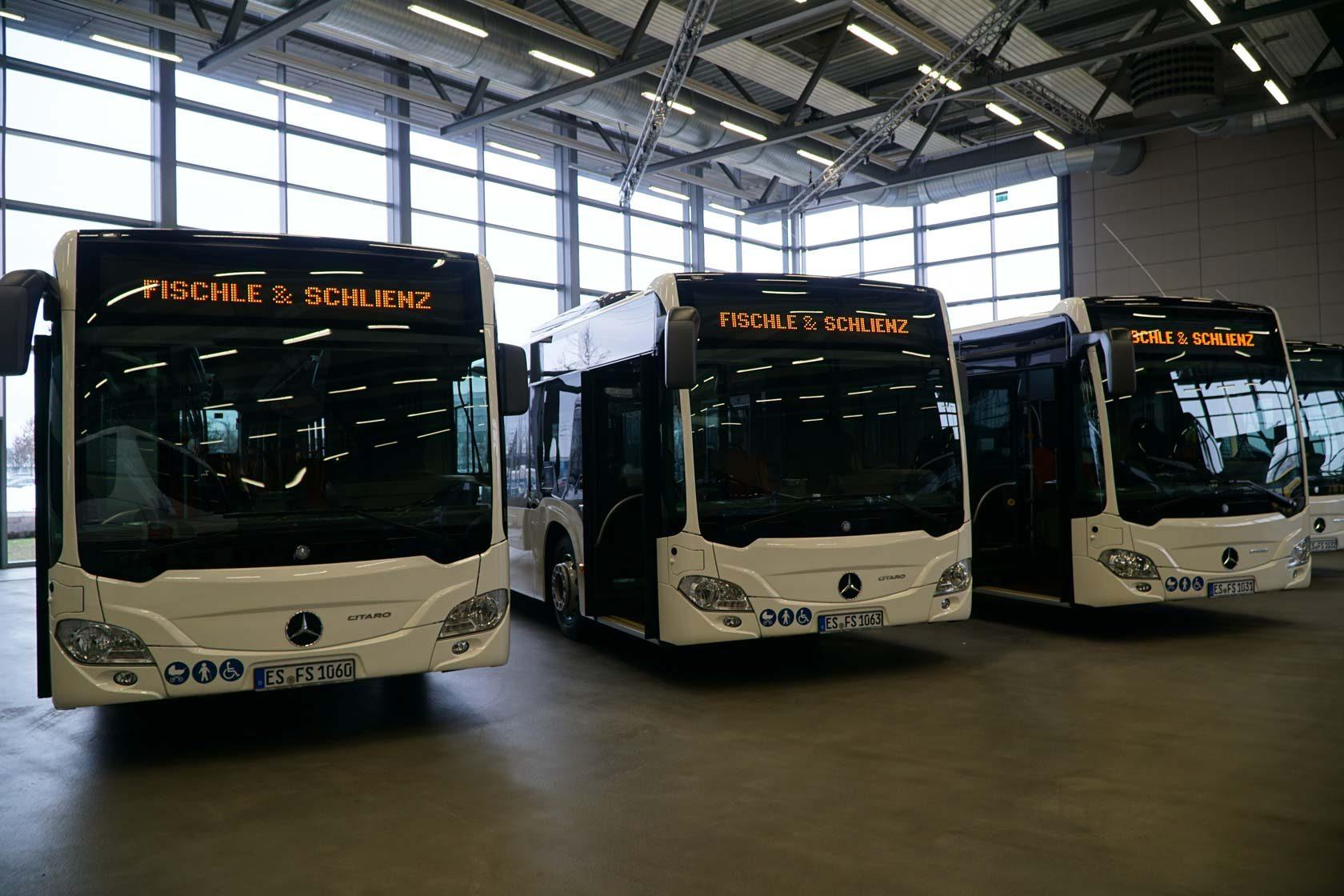 Fischle-Schlienz-Bus.jpg