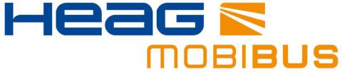 Logo-mobiBus.png
