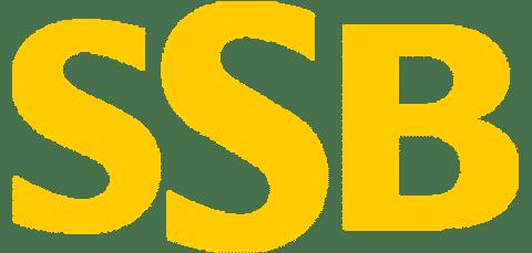 SSB.png