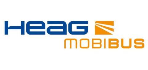 Heag-Mobibus-Logo-1.jpg