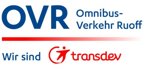 LogoOVR-1.jpg
