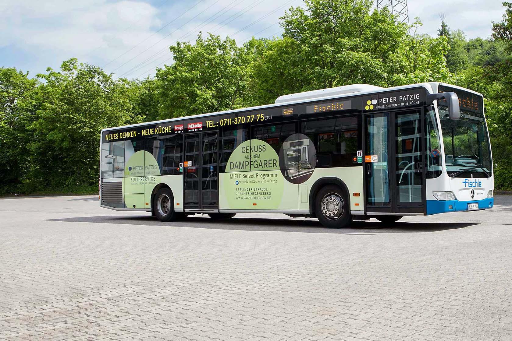 fischle-buswerbung.jpg